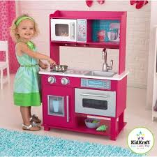 cuisine enfant kidkraft cuisine enfant cdiscount affordable kidkraft cuisine enfant grand