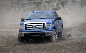Ford F-150 Wallpapers Group (91+) 571964 F100 Truck Archives Total Cost Involved The 2019 Ford F150 Limited Luxury Gets The Raptors 450 Hp Engine 57 Ford Trucks And Shit Pinterest Cars 2007 Transit 350 Mwb 115 5995 Dominator 2018 Commercial Built Tough Fordca 1957 Stepside Boyd Coddington Wheels Truckin Magazine Vroomsquad Busheys Panel Truck Wins Another Best In Show Trophy Trucks Brochure Auto Wrecking Parts Llc 4 Speed Trans A Good Used