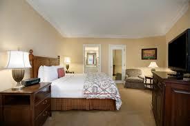 100 Skyward Fairmont Hotel Chteau Lake Louise Voyages Gendron