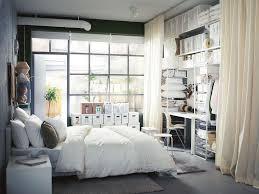 100 River House Decor Ideas Best Room Design Girl Room