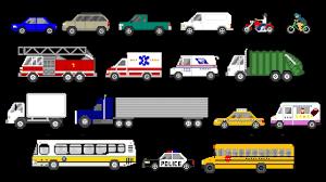 100 Youtube Trucks For Kids Unique Cars For Hybrid Suvs