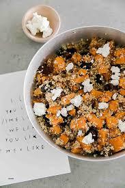 comment cuisiner le quinoa cuisine comment cuisiner le quinoa fresh quinoa cranberry salad