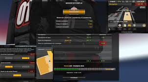 FAST LEVEL & MORE XP V1.27 1.27.XS MOD - ETS2 Mod Xpmoney X7 For V127 Mod Ets 2 Menambah Saldo Uang Euro Truck Simulator Dengan Cheat Engine Ets Cara Dan Level Xp Cepat Undery Thewikihow Money Ets2 Trucks Cheating Nice Cheat For 122x Mods Truck Simulator 900 8000 Xp Mod Finally Reached 1000 Miles In Gaming Menginstal Modifikasi Di Wikihow Super Mod New File 122 Mods Steam Community Guide Ultimate Achievement Mp W Dasquirrelsnuts Uk To Pl Part 3