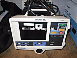 medical equipment auction assets located in the uk