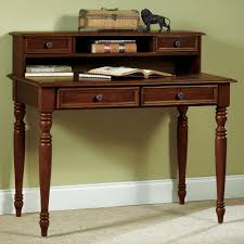 Antique Writing Desks Brisbane by Furniture Cozy Writing Desk With Hutch For Inspiring Study Desk