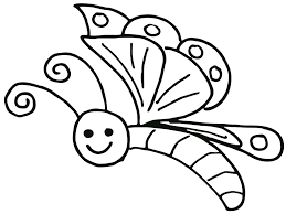 Butterfly Life Cycle Coloring Page Pdf Monarch Book Pictures Fresh Free Printable Pages Ideas Full