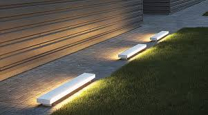 collection outdoor wall wash lighting pictures wall let