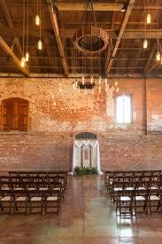 Amazing Wedding Arch Ideas 20 19