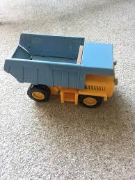 100 Bob The Builder Trucks The Builder Truck In Ferndown Dorset Gumtree