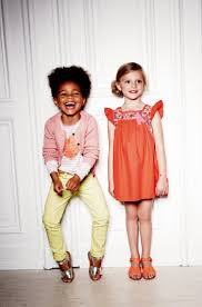 Boden Kids - Bath And Body Works Coupon Codes All Coupon Codes Competitors Revenue And Employees Owler Company Boden Mini Upcoming Sample Sales Outlet Info Momlifehacker Hollister Coupon Codes October 2018 Prijs Houten Balk 50 X 150 Back To School With 750 Giveaway The Girl In The Red Shoes Coupons Promo August 2019 Cheap Holiday Breaks Spain Discount Code Jul Free Delivery Returns Code How Make Adult Halloween Joann Coupons Text Mini Boden Discount August 80 Off Bodenusacom July
