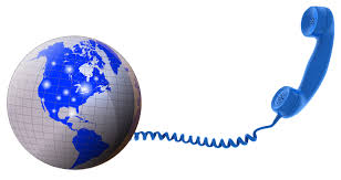 Voip Termination | V1 VoIP - Part 2 Cisco Spa122 Ata With Router Voip Termination V1 Voip Part 2 Make 5 Minutes Free Intertional Call Daily New Service Youtube How To Use Steps Pictures Wikihow Calls Systems Apps Best Reviews Inrtionalrates Providers Uk Hosted Cloud Aristelvsp License Holder Provider From Trikon 2012 Pc Phone India United World Telecom Low Calling Rates