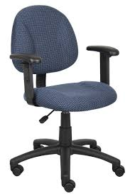 1427 2nd Street N Heres A Great Deal On Boss Office Products B8991c High Top 8 Most Popular Leather Modern Office Desk Brands And Get Amazing New Deals Chairs Versailles Cherry Wood Back Executive Finished Mahogany Untitled Multi Desk Sears Mid Guest Chair Caressoft Pin By Prtha Lastnight Room Ideas Low Budget Check Out These Major Caressoftplus