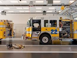 Apparatus Bay Of The Lansdowne Fire Station 22 Chicago Fire Truck Editorial Stock Photo Image Of Hose 76839063 Overturns In Nj Injuring 3 Firefighters Authorities Trucks Siren From Inside Youtube Ottawa Ambulance Lights Flashing Victim Front Angle Tight 4k New South Line 6 Parked Inside Firefighter Station Stock Illustration Invesgation At Dollar General Services 76838523 Stations Open Houses City Edmton Firefighting Equipment A Fire Truck The Department Detroit Department Wont Fit Firehouse