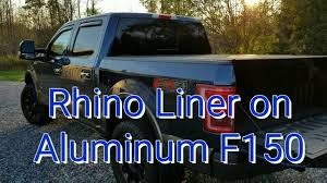 Rhino Liner On Aluminum F150 - YouTube Rhino Bed Liner X Or Page Ford F Forum Community Rhfforumcom Our Spray Applied Lings Ute Liners Bedliner Paint Job F150online Forums Chevrolet Of York Cporation Protective Coating In Bljack Speed Shop We Do Street Art Project 2002 Ranger Edge Part Three Bed Caps And Liner Woodbridge On In Sioux City Knoepfler Price 2018 2019 New Car Reviews By Language Kompis Do It Yourself Home Graceful 0 Bus