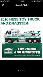 Hess Toy Truck 2016 - Mercari: BUY & SELL THINGS YOU LOVE 2016 Hess Toy Truck And Dragster All Trucks On Sale 2003 Racecars Review Lights Youtube Race Car 2011 Mib Ebay The Toy Truck Dragster With Photo Story A Museum Apopriately Enough On Wheels Celebrates Hess Toy Truck 2 Race Cars Mint In The Box Bag Play Vehicles Amazon Canada 25 Best Trucks Ideas Pinterest Cars Movie