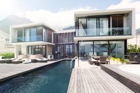How To Define Luxury Real Estate In Today's Market   Real Estate ... The Common Features Of Luxury Homes Home Decorating Designs Modern Villa Bangalore Builders Top Fascating Best Design Ideas 3 Most Expensive In The World Vaucluse Pleasing Interior House Luxury Home Interior Tallavera Two Storey Mcdonald Jones Panday Group Houses And Fancy New Cottage Country Farmhouse Amazing