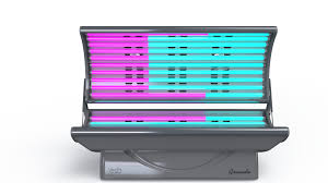 wolff tanning esb home tanning esb grande 20 tanning bed