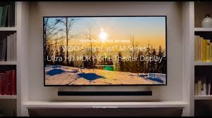 vizio m series 55 class ultra hd array led smart tv 55
