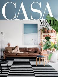 100 Free Interior Design Magazine 50 S You Need To Read If You Love