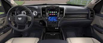 All-New 2019 RAM 1500 Truck   RAM Trucks Canada Dodge Trucks Build Valuable Truck And Price 2015 Garage Built 2014 Ecorunner A Ram 1500 2017 Charger Photo Gallery Ram 2500 3500 Mini Mega Diessellerz Blog Prospector American Expedition Vehicles Aev Cheerful The Everyday 650hp Anyone Flatbed Build Diesel Resource Forums Allnew 2019 Canada 2018 Heavy Duty Pickup You Can Buy Snocat From Brothers Light