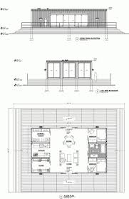 6039 Best Container Home Designs Images On Pinterest | Shipping ... Download Container Home Designer House Scheme Shipping Homes Widaus Home Design Floor Plan For 2 Unites 40ft Container House 40 Ft Container House Youtube In Panama Layout Design Interior Myfavoriteadachecom Sch2 X Single Bedroom Eco Small Scale 8x40 Pig Find 20 Ft Isbu Your