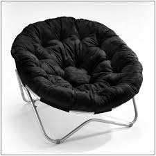 Hanging Papasan Chair Frame by Hanging Papasan Chair Home Design Ideas