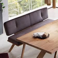 esszimmer hartmann möbelwerke gmbh massivholzmöbel made