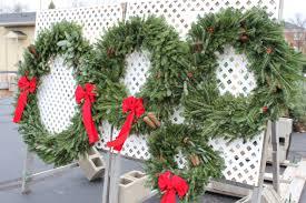 Kroger Christmas Tree Lights by Christmas Tree Lot U2013 Centerville Noon Optimist