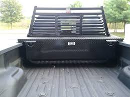 Low Profile Full Size Truck Tool Box Will A Toolbox And Headache ... Low Profile Toolboxes Page 2 Highway Products 3122002_bk62s 5th Wheel Tool Box Truck Single Lid Profile Matte Black Db Supply Full Size Will A Toolbox And Headache For F250 Toyota Dsi Automotive Westin Brute Pro Series Uws 69 Inch Crossover Heavy 60 Angled With Ec10191 Amazoncom Northern Equipment 41911 Tacoma Bed Alinum 52x63in Gloss