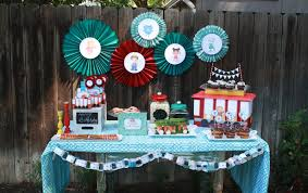 Juneberry Lane: Our New PBS Parents 'Birthday Parties' Series ... Dump Trucks For Sale In Des Moines Iowa Together With Truck Party Garbage Truck Made Out Of Cboard At My Sons Picture Perfect Co The Great Garbage Cake Pan Cstruction Theme Birthday Ideas We Trash Crazy Wonderful Love Lovers Evywhere Favor A Made With Recycled Invitations Mold Invitation Card And Street Sweepers Trash Birthday Party Supplies Other Decorations Included Juneberry Lane Bash Partygross