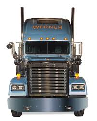 100 Werner Trucks For Sale 1998 Annual Report