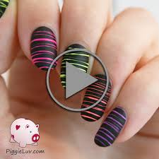 Nail Art Design Videos - How You Can Do It At Home. Pictures ... 10 Easy Nail Art Designs For Beginners The Ultimate Guide 4 Step By Simple At Home For Short Videos Emejing Pictures Interior Fresh Tips Design Nailartpot Swirl On Nails Gallery And Ideas Images Download Bloomin U0027 Couch 6 Tutorial Using Toothpick As A Dotting Tool Stunning Polish Contemporary Butterfly Water Marbling Min Nuclear Fusion By Fonda Best 25 Nail Art Ideas On Pinterest Designs Short Nails Videos How You Can Do It