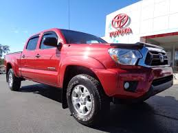 Laurel Toyota | Vehicles For Sale In Johnstown, PA 15904 Used Cars For Sale Orefield Pa 18069 Kressleys Auto And Truck Cheap Trucks In Bob Ruth Ford Ellwood City Mcelwain Motor Car Company North Huntington Township Chrysler Dealer Pittsburgh Jim Gmc Pickup 4x4s Sale Nearby Wv Md The Bath Dodge Jeep Ram Allentown Toyota Reading Life Liberty Motors New 2018 Ram 1500 Near Bethel Park Lease Featured Vehicles Near Pladelphia Serving Chester Upper