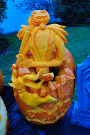 Motley Pumpkin Patch by 52 Best Iron Maiden Images On Pinterest Iron Maiden Irons And Music