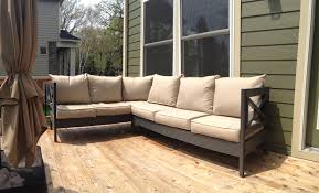Big Lots Outdoor Bench Cushions by Inspirations Allen Roth Patio Furniture Big Lots Lawn Furniture