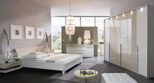 rauch steffen anja plus schlafzimmer konfigurator 2 farbig standardhöhe
