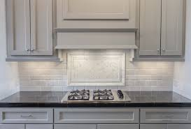 kitchen backsplash white marble tile marble mosaic tile carrara