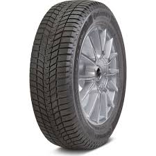 Continental WinterContact SI | TireBuyer Snow Tire Wikipedia The 11 Best Winter And Tires Of 2017 Gear Patrol Do You Need Winter Tires On Your Bmw Ltsuv Dunlop Automotive Passenger Car Light Truck Uhp Tire Review Hercules Avalanche Xtreme A Good Truck Goodyear Canada Spiked On Steroids Red Bull Frozen Rush 2016 Youtube Popular Brands For 2018 Wheelsca Coinental Trucks Buses Coaches
