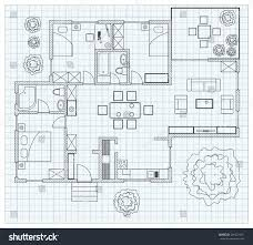 Mcdonalds Logo Drawing Awesome Draw A Floor Plan With Measurements Home Plans Picture Database