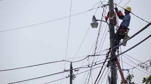 Florida Power & Light Articles s and Videos Sun Sentinel