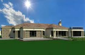 How Can I Get Hold My House Plans Arts My House Designs Kunts