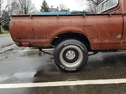 Stock Leaf Springs????????? - 620 - Ratsun Forums
