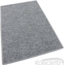 Outdoor Area Rugs Outdoor Area Carpet