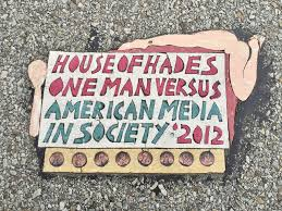 highway to hell the house of hades toynbee tiles pittsburgh orbit