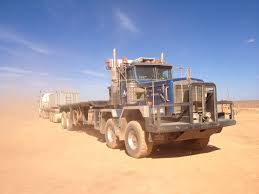 TV Show Outback Truckers Australia Road Train Wallpaper | Heavy ... Northern Refrigerated Trucking Handbook 62017 Ca Pages 1 20 Marlon Oneil Web Developer Careers Resource Rynart Intertional Video Dailymotion Saskatchewan Youtube Fhfriends Truckstyling The Police Department Runs For Special Olympics Welcome To The Luxembourg Airport Air Cargo World Trailblazer Fall 2014 By Jenny Cook Issuu Barstow Pt Early Company Best Image Truck Kusaboshicom