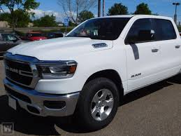 New 2019 Ram 1500 Crew Cab, Pickup | For Sale In Missoula, MT 2019 Ram 1500 Pickup Could Find Its Niche The Star New 2018 Crew Cab Pickup For Sale In Red Bluff Ca 2017 Used Slt 4x4 20 Premium Alloys Touch Screen European Review Ecodiesel Truth About Cars Big Horn Pontiac D18073 Americas Loelasting The Military Preowned 2007 Dodge Mdgeville 2016 Ram Truck In Litchfield Mn Lone Amarillo Tx 19389a What Are Differences Trims Hodge