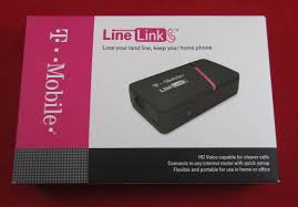 NEW T-MOBILE LINELINK HOME PHONE DECIVE HD CALLS WDL ML700 ... Mobile Elink Home Phone Device Line Link Wdl Ml700 Elink Ata Tmobile Elink Home Phone Device Voip Black With Box Why I Suffer Through Tmobile Service Live And Lets Fly Gigaom Is Expanding Its Bobsled Voip Platform Open Signal Verizon Are In A Virtual Tie For The Vs Unlimited Which One Better Phonedog September 2012 Samsung Galaxy S Relay 4g Review Rating Pcmagcom Celebrating Fathers Day Bogo Deals On Smartphones Cell Phones Compare Our Best Voip Torquen Power