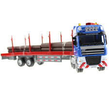 Alloy Diecast Trailer Truck Models With Wood 1:50 Metal Engineering ... Cat 793d Ming Truck 85174 Catmodelscom 1953 Chevy Tow Black Kinsmart 5033d 138 Scale Diecast Motormax 124 Off Road 1958 Apache Fleetside Pickup Diecast Dodge Ram 1500 Red Jada Toys Just Trucks 97015 1 Car Accessory Package 1926 Ford Model T Detroit Fire Lorry Commercial Vehicle Scale 8pcs Metal Models Pull Back Play Set Vehicles 150 Diecasting Buy Miniature Corgi Hauliers Of Renown And Lorries Pin By Jt Williams On Pinterest Tractor Ud Quester Dump White Cab Lting Wsi Fredsholm Scania Streamline Highline 012180 Truck Model
