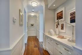 key measurements hallway design fundamentals