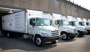 100 Food Service Trucks For Sale MTucker New York City Restaurant Supplies Equipment